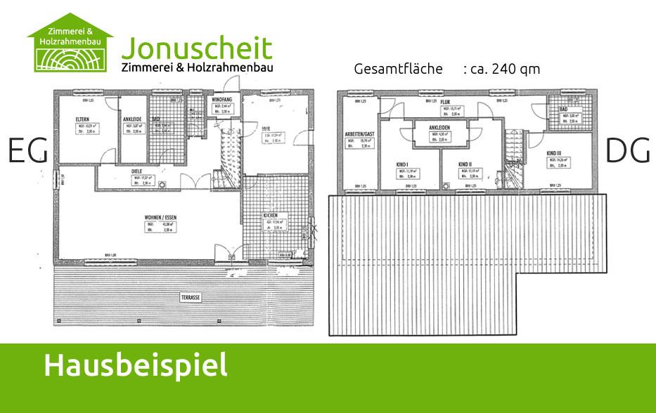Haus-Typ2